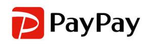 PayPay決済取扱店
